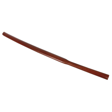 40124 Suburibokken Made Of Red Oak