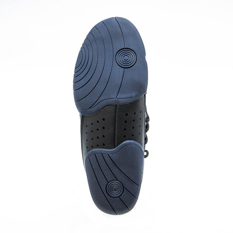 351001 TOMAHAWK TRAINING SHOES