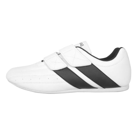 30803 TaeKwon-Do Velcro Shoes