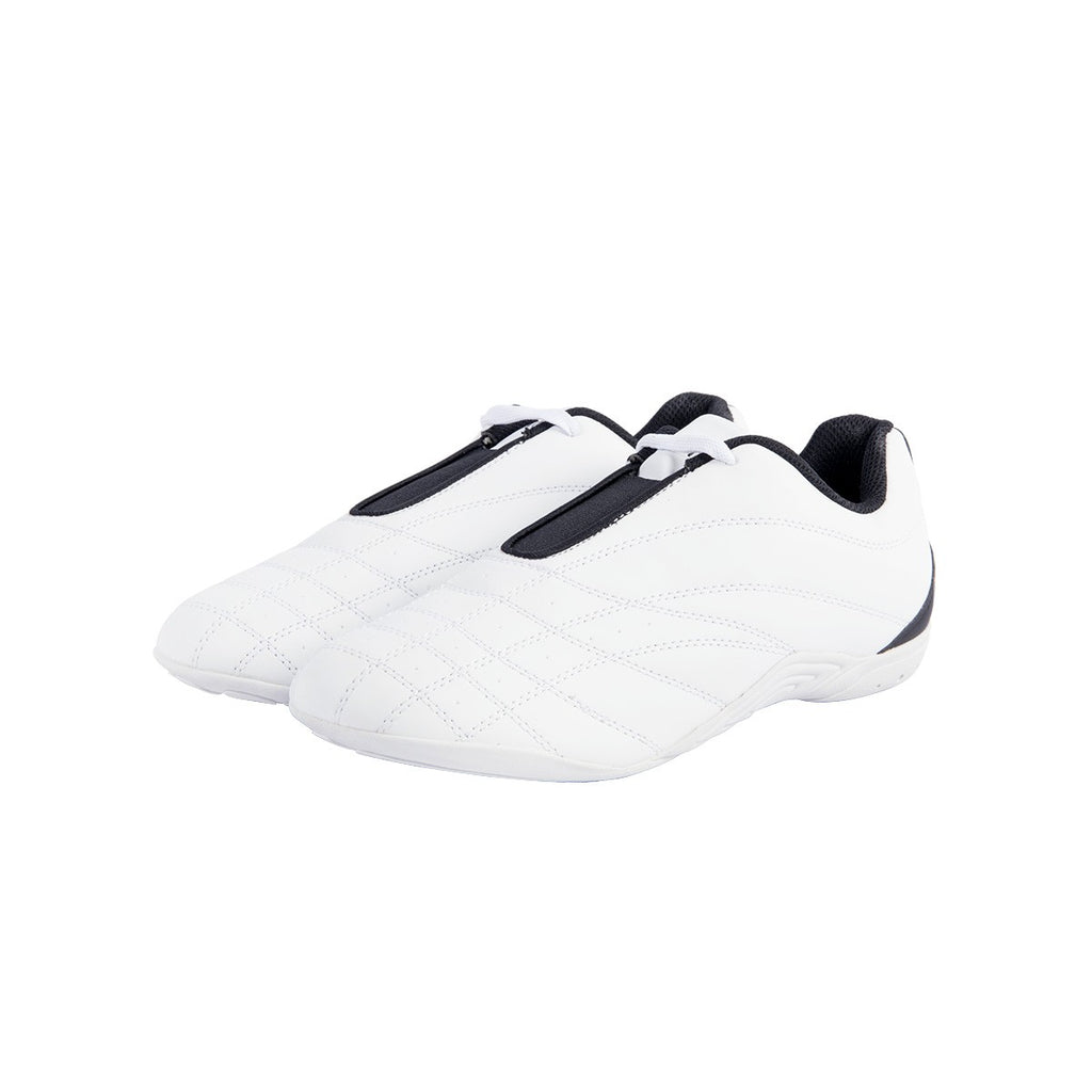 30826 TaeKwon-Do Training shoe