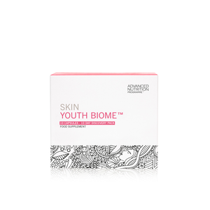 SKIN YOUTH BIOME™