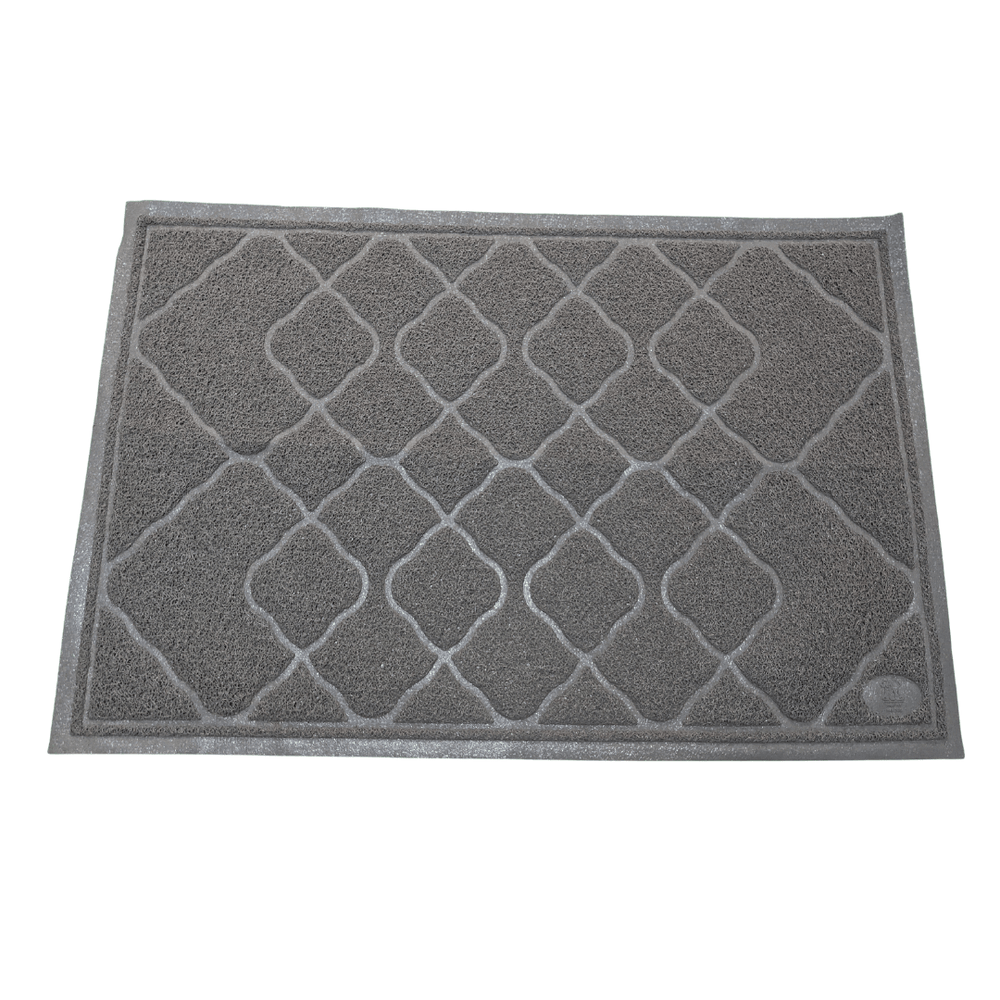 Waterproof Pet Mats - Rectangle