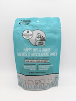 Maple & Cedar - Happy Hips & Joints for Cats