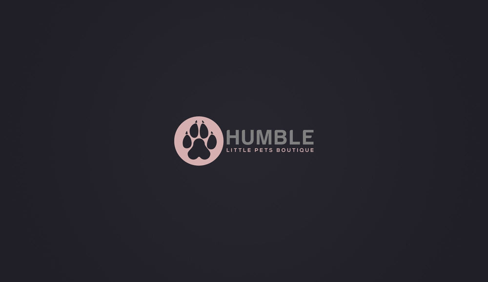 Humble Little Pets Gift Cards