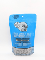 Maple & Cedar - Stress & Anxiety Buster for Dogs