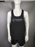 KingFit Power Tank