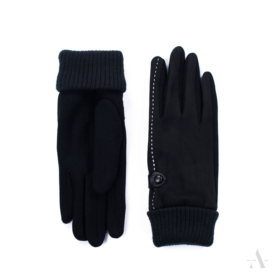 Guantes Winter