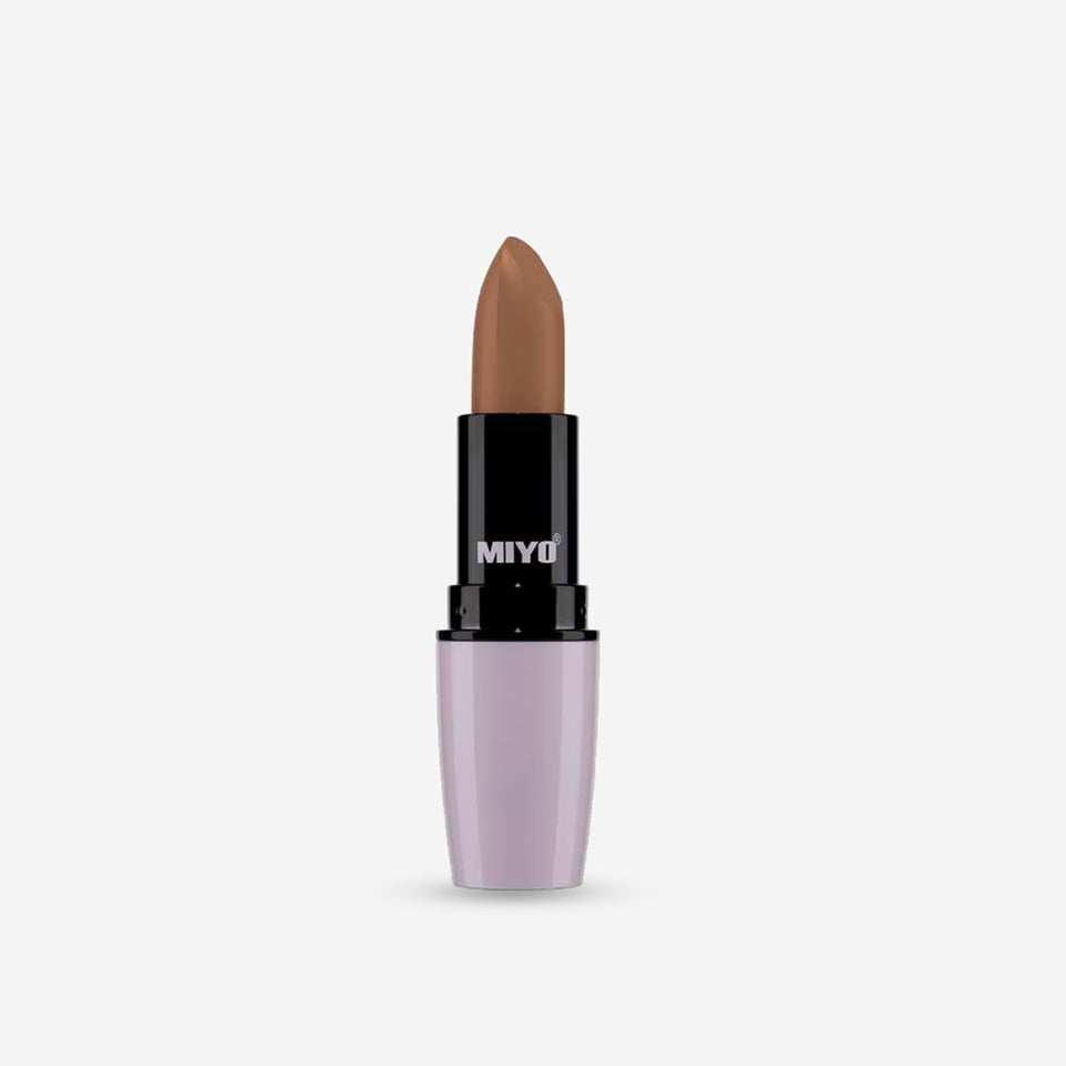 Labial Ammo 03 Toffee Cloud
