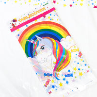 Unicorn Table Cloths Deluxe