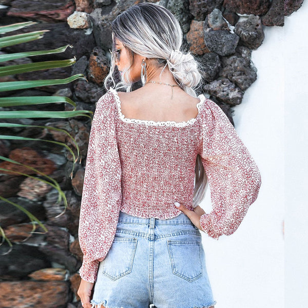 off shoulder blouse shirt