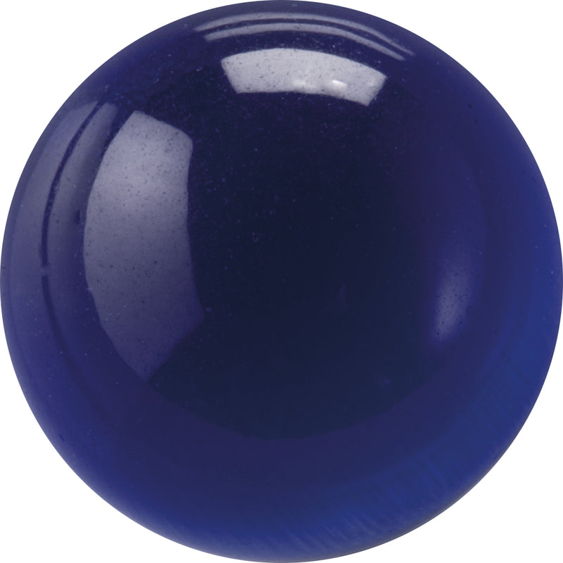 Dark Blue Ball