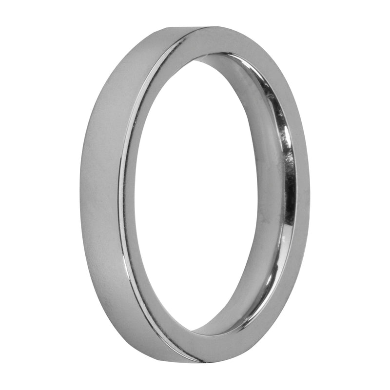Side Ring | Matt Finish