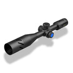 Discovery HD FFP 5-25X50SFIR Rifle Scope 5000 Joules Shock proof with Illumination