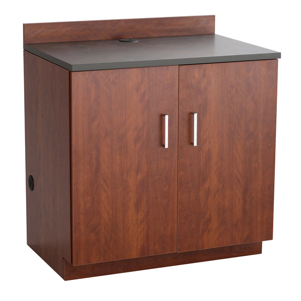 bathroom cabinet base hospitality cabinet 2 door base cabinet mahogany door 10996
