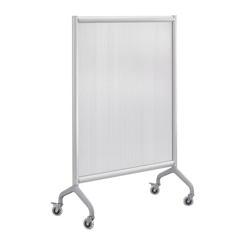 Rumba™ Screen, Polycarbonate, 36 x 54""
