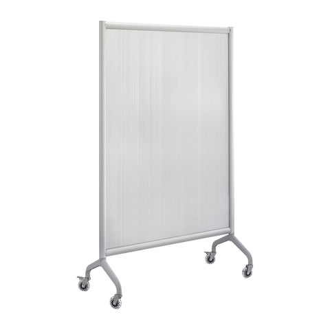 Rumba™ Screen, Polycarbonate, 42 x 66""