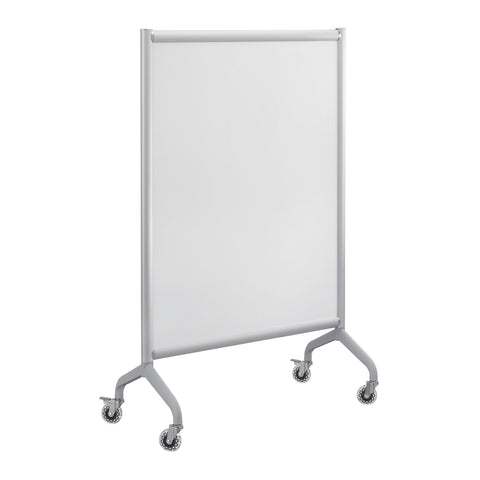 Rumba™ Screen, Whiteboard, 36 x 54""