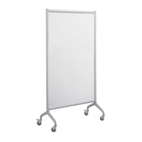 Rumba™ Screen, Whiteboard, 36 x 66""