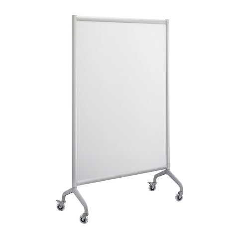 Rumba™ Screen, Whiteboard, 42 x 66""