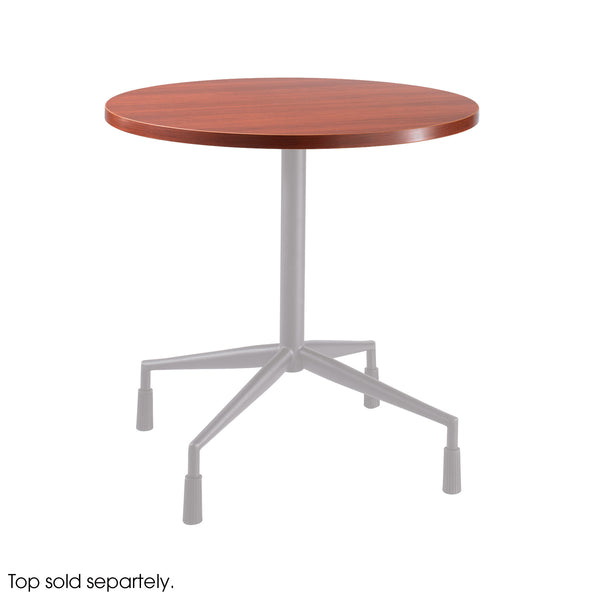 "RSVP™ Tables, 30"" Round Tabletop, Cherry"