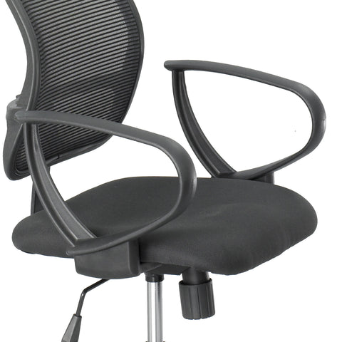 Counter Height Chairs Ergo Uplift