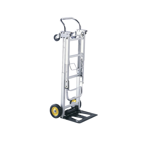 Hide-Away®  Convertible Hand Truck