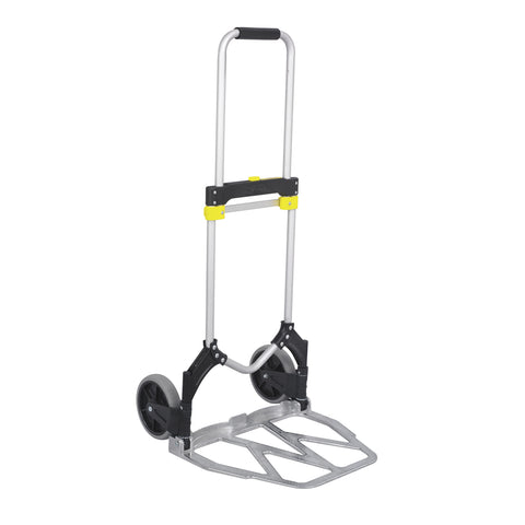 STOW AWAY® XL Collapsible Hand Truck