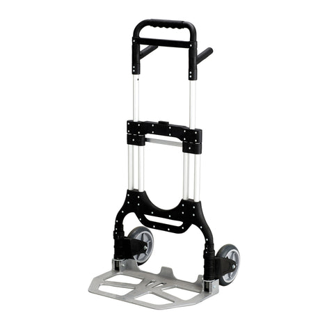 STOW AWAY® Heavy-Duty Hand Truck