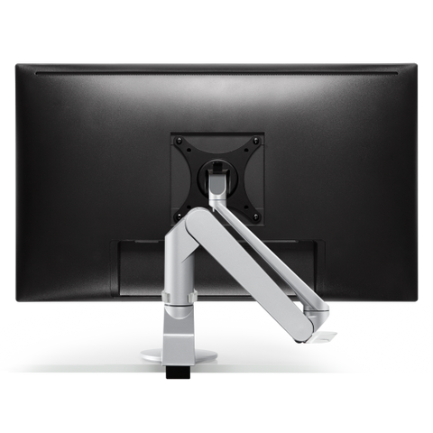 EVO® – Articulating Monitor Arm