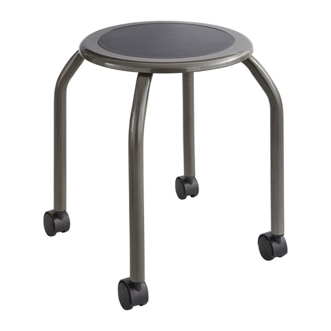 Diesel Stool Trolley, Steel
