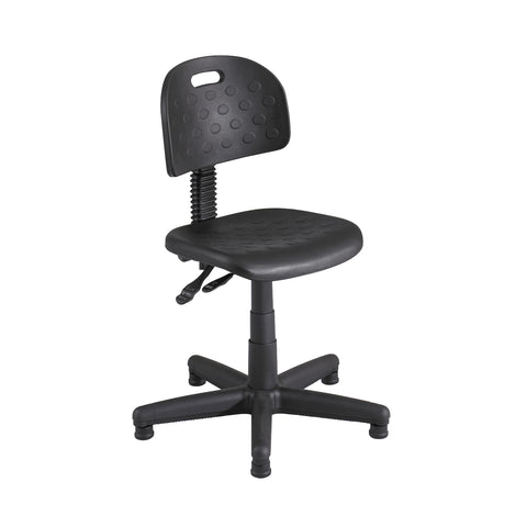 Soft Tough™ Deluxe Task Chair