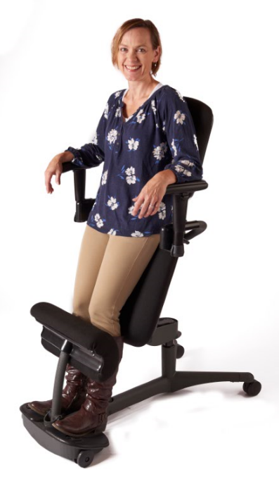 in best how chair ergonomic to pregnant for home pregnancy or office chairs during suitable sit