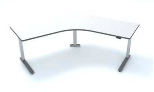 sis surf2 electric height adjustable workstations Our adjustable height sit stand desk selection include single leg electric lift column for corner or cubicle set-ups, dual and triple column workcenters for larger l-shape stand up workstations lifting mechanisms include electric motorized frame bases that are rated to support between 120-330 lbs.