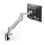 Articulating Monitor Arm - 7000