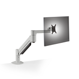 Deluxe Monitor Arm - 7500