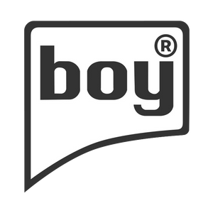 boy umbrella- HK official Store
