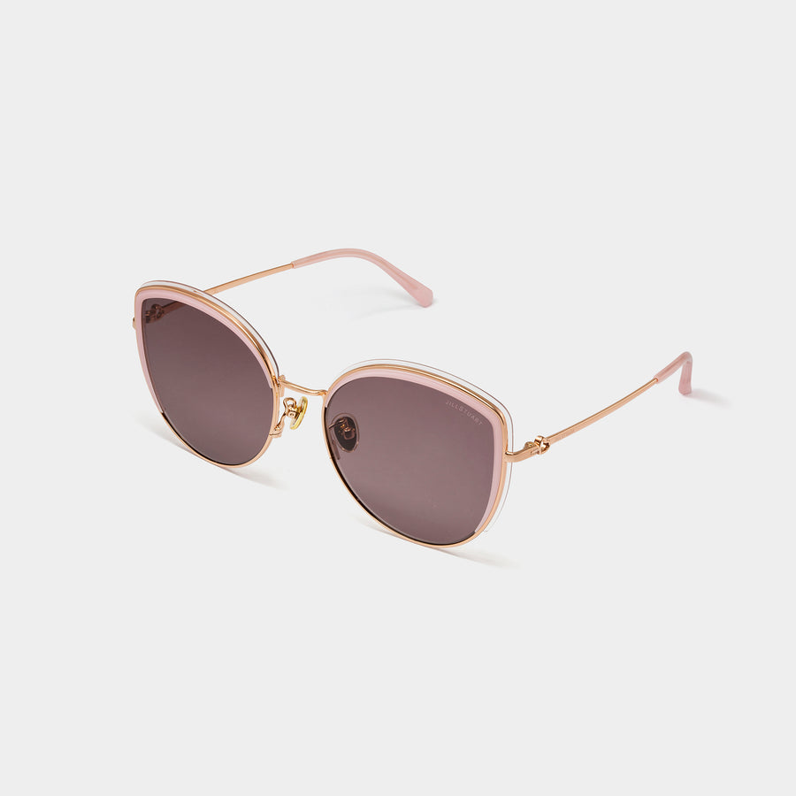 Cat Eye Sunglasses  | JILLSTUART Eyewear ASHLEY