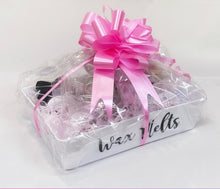 Load image into Gallery viewer, Luxury Wax Melt Hamper