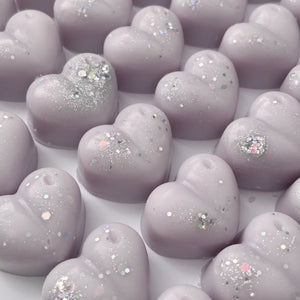 Spa Day - Mini Wax Melts - Aroma Springs Home Fragrances