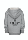 TOO TRENDY FOR YOU - KIDS