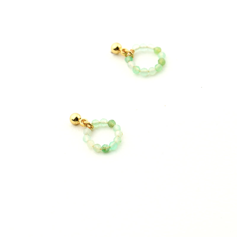 DINA LIGHT GREEN