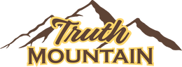 Truth Mountain