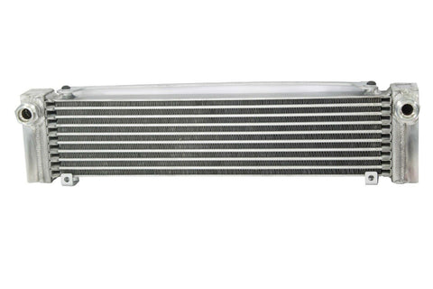 LBZ LMM Duramax Automatic Transmission Oil Cooler 2007-2010 Chevrolet GMC 6.6 Diesel GM4050112, 15821239