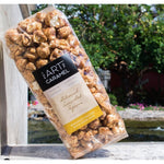 Load image into Gallery viewer, Bananas Foster Dark Rum - Caramel Popcorn