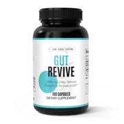 Gut Revive