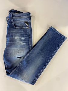 Herrenjeans von Replay