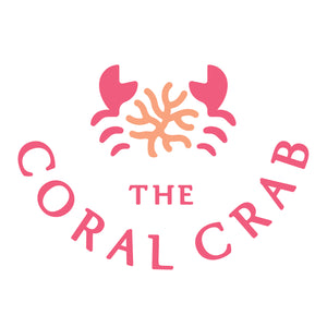 The Coral Crab Wholesale