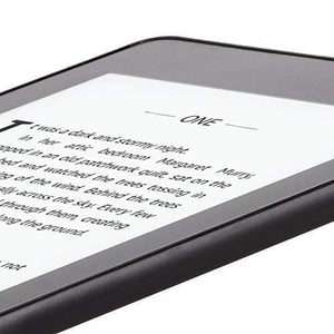 Kindle Paperwhite (10th gen) - with Built-in Light, Waterproof, 8 GB, WiFi paulabestdeals.myshopify.com