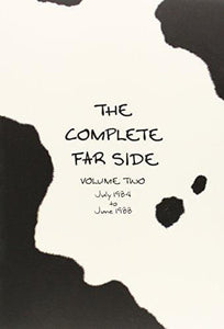 The Complete Far Side paulabestdeals.myshopify.com