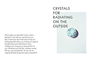 Power of Crystal Healing: Change Your Energy and Live a High-vibe Life paulabestdeals.myshopify.com